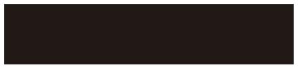 Vacíos Cargados | Eduardo Jordán Logo